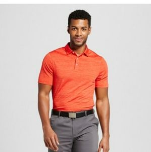 SALE💥Champion Golf Performance Duo Dry Polo